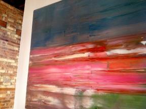 Veronique Wantz Gallery