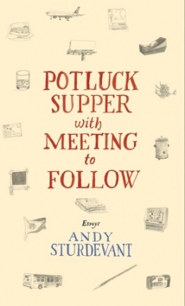 Potluck-Supper-375x489