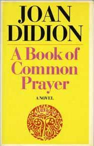 Didion-Prayer