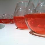March 14: Jars