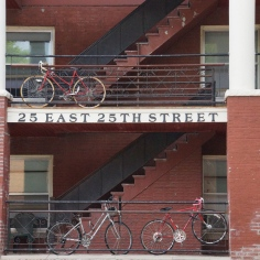 25 East 25th Street
