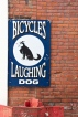 Laughing Dog Bicycles, Amherst