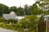 Botanic Garden of Smith College