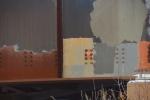 Rothko, jumbled